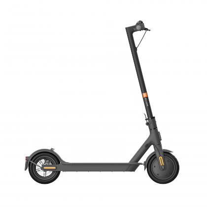 Mi Electric Scooter Essenzial